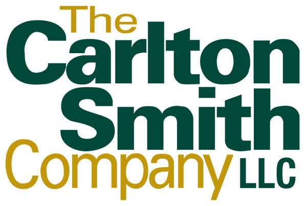 The Carlton Smith Company
